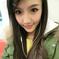 Ms. Ivy Lin