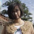 Ms. Jessie Qing