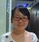 Ms. Caroline  Liu