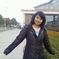 Ms. Bernice Li