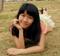 Ms. Sherry Huang