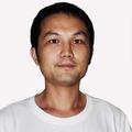 Mr. David Yuan