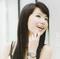 Ms. Vanessa Chen