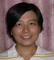 Ms. Jane Li