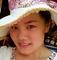 Ms. Rachel Liu