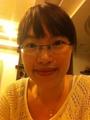 Ms. MINDI LUO