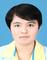 Ms. Olina Liu