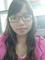 Ms. Anny Zhou