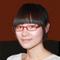 Ms. Minow Li