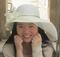 Ms. Elaine Chou