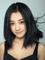 Ms. Polaris Zhou