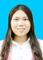 Ms. Venus Peng