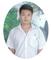 Mr. Ivan Ding