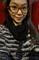 Ms. Charming Wong