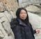 Ms. Jessica Hu