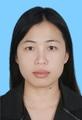 Ms. Yif Shi