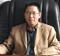 Mr. Wenguang Zhong