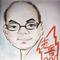 Mr. Xiangfeng Lu