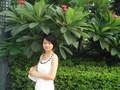 Ms. Cero Yang