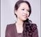 Ms. JOAN ZHANG