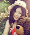 Ms. Joanna Liu