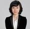 Ms. Lyla Chen