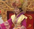 Ms. Rebecca Wang