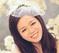 Ms. Sarina Zhang