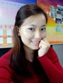 Ms. Anne Chen
