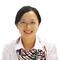 Ms. Vivian Huang