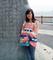 Ms. Kelly Hong