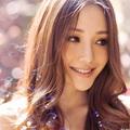 Ms. Sophia Zhou