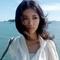 Ms. Vanessa Tang