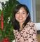 Ms. Amy Yu