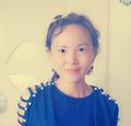 Ms. Rita Dai