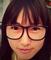 Ms. Echo Zhang