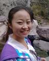 Ms. Grace Ma