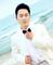 Mr. Alan Tse