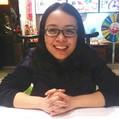 Ms. Nancy Qiu