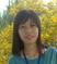 Ms. Cherry Huang