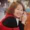 Ms. Tina deng