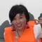 Ms. CoCo Hu