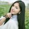 Ms. Nicole Zhou