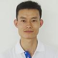 Mr. Paul Shen