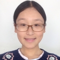 Ms. Mina Guo