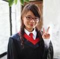 Ms. Lynn Lin