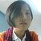 Ms. Yan Ye