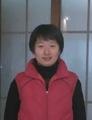 Ms. Cathy Qi