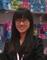 Ms. Lily Yang