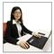 Ms. Sue Kuang